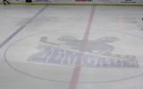 Tiešraide: <b>Liepāja - Olimp</b> <br>Optibet hokeja līga