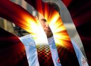 """Konkurss: """"adidas Euro 2012 bildes un rezultāti""""  – 10.kārtas pareizā atbilde Edgars Gauračs"""