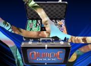 """Konkursa """"Olympic Online olimpiskās bildes un prognozes"""" 2.kārtā uzvar lietotājs <b>takagi</b>"""