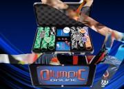 """Konkursa """"Olympic Online olimpiskās bildes un prognozes"""" 3.kārtā uzvar lietotājs <b>Mord</b>"""