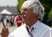 Eklstouns par Rosi un Markesa incidentu: ''Ja Rosi izrīkotos līdzīgi F1, viņš tiktu diskvalificēts''
