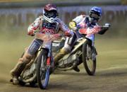 """""""Speedway Best Pairs"""" fināls nākamgad Daugavpilī"""