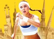 Šonedēļ Rīgu iekustinās spēles sešos sporta veidos