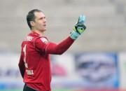 Maksimenko 0:4 Austrijas Bundeslīgā, Ikaunieks joprojām nespēlē Francijā