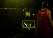 """Francijas centrs Noā nepiedalīsies """"Eurobasket 2015"""""""