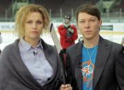 Pasaules čempionātu hokejā pārraidīs visi MTG kanāli