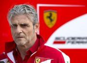 """""""Ferrari"""" neplāno atgriezties pie komandas pavēļu izmantošanas"""