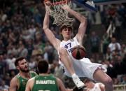 Kiriļenko iegūst Eirolīgas kārtas MVP godu un atzīst karjeras beigu tuvošanos