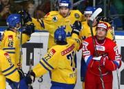 Zviedrijas izlase sagādā Krievijai piekto zaudējumu pēc kārtas