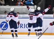 ASV izrauj papildlaiku un triumfē U18 čempionātā