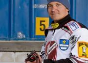 "Lindgrens pret Kīlmekorpi - 15:8, ""Vilki"" pret ""Bitēm"" - 48:42"