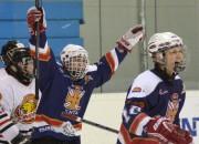Ventspils juniori uzvar Baltkrievijas atklātajā čempionātā