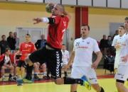 Latvija atspēlējas no -7 un izcīna uzvaru arī Slovākijā