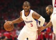 """Pols iemet uzvaras grozu, """"Clippers"""" septītajā spēlē uzveic """"Spurs"""""""
