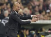 """Ko Barselonā spēs novājinātā """"Bayern""""?"""
