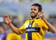 """Bankrotējušā kluba """"Parma"""" cena pazemināta līdz 8,4 miljoniem"""