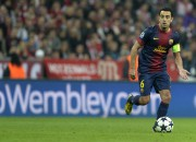 """""""Barcelona"""" pussargs Čavi pēc sezonas pārcelsies uz Kataru"""
