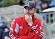 Latvijas jaunatnes izlašu treneri dosies apmācības braucienā uz Beļģiju