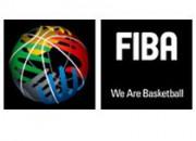 FIBAEurope vēlas pārņemt Eirolīgu un piesaka jaunu otrā līmeņa turnīru