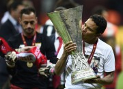 "Kolumbietis Baka pievienosies ""AC Milan"""