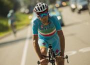 "Nibali, Frūms, Kontadors vai Kintana: kurš uzvarēs ""Tour de France""?"