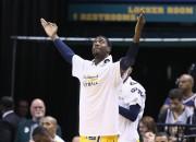 "ESPN: ""Pacers"" aizmaina Hibertu uz ""Lakers"""