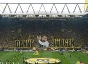 Dortmunde palielina stadiona ietilpību līdz 81 539 skatītāju vietām