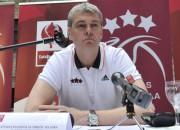 """Latvija atgriežas """"EuroBasket"""" spēka ranga 10.pozīcijā"""