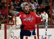 """""""Capitals"""" pagarina līgumu ar Holtbiju, Sjomins pievienojas """"Canadiens"""""""