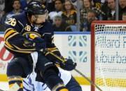 Hokeja līdzjutējus aicina doties uz Bufalo un apmeklēt Girgensona spēles klātienē