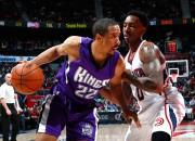 NBA veterāni Millers un Heizs tiek pie jauniem līgumiem