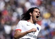 """PSG kārtējā trofeja, Lionas """"Olympique"""" nedienas turpinās"""