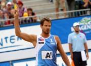 Eiropas čempionāta bronzu iegūst Nummerdors un Varenhorsts