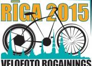Notiks pirmais Rīgas velofotorogainings