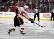 """""""Flames"""" noslēdz sešu gadu un 40,5 miljonu dolāru līgumu ar kapteini Džordāno"""