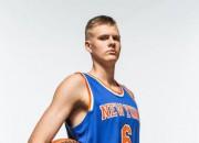 """""""Knicks"""" pārbaudes spēles: sākums pret Brazīlijas """"Bauru"""", divreiz pret Bostonu"""