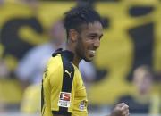"""Dortmunde pieveic """"Schalke"""" un nostiprinās otrajā vietā"""