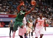 Nigērija pirmoreiz izcīna Āfrikas zeltu un rezervē vietu Rio spēlēs