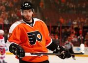 """""""Flyers"""" neaizsargāto spēlētāju sarakstā izliks Makdonaldu ar 30 miljonus vērtu līgumu"""