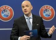 FIFA oficiāli apstiprina piecus prezidenta amata kandidātus