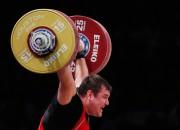 Krievijas vieglatlēti gatavojas IAAF pārbaudēm, svarcēlāji cer uz IWF labvēlību