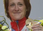 Krievijā četras vieglatlētes diskvalificē par dopinga lietošanu