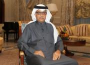 Āfrika pauž atbalstu šeiha Salmana kandidatūrai FIFA prezidenta vēlēšanās