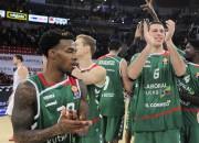 """FIBA sodījusi """"Laboral Kutxa"""" ar transfēru aizliegumu"""