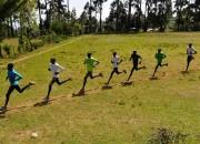Kenijas vieglatlēti par WADA prasību neizpildīšanu var saņemt diskvalifikāciju.