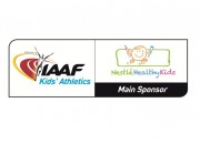"""Arī """"Nestle"""" pārtrauc sadarbību ar IAAF"""