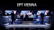 Tiešraide: EPT Vīne: 23. - 29. marts
