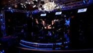 Tiešraide: EPT Sanremo: 16. - 20. aprīlis