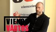 """Video: Bukmeikera analīze: Virslīgas """"pārdotās"""" un """"sarunātās"""" spēles"""