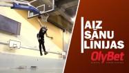 Video: Basketbola ābece. 1. daļa: Uzbrukums